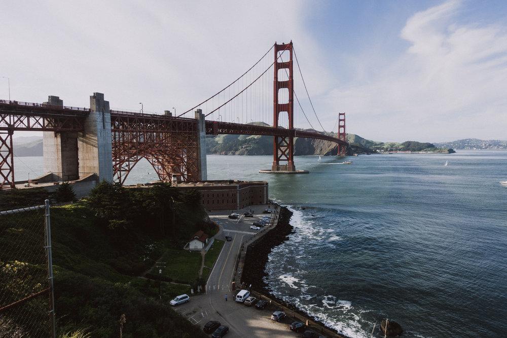 San Francisco-DSC00673DNG.jpg