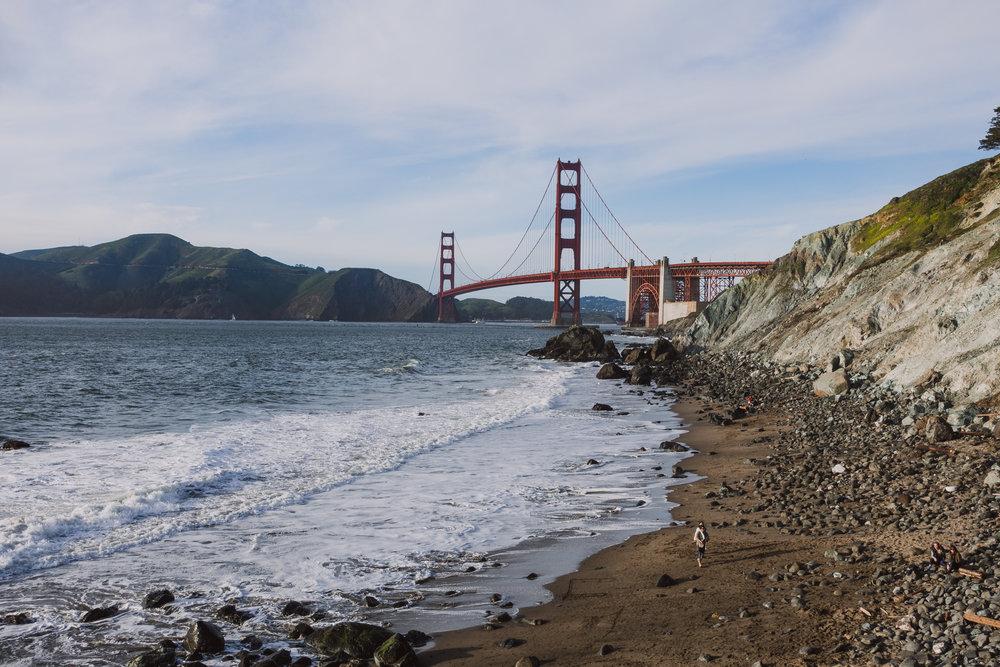 San Francisco-DSC00688DNG.jpg