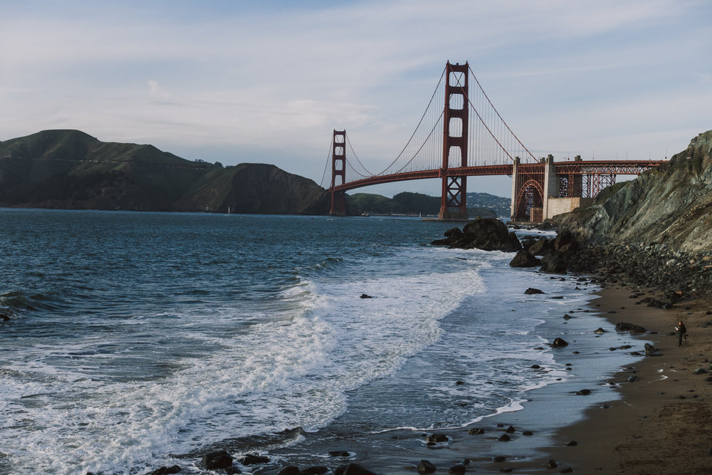 San Francisco-DSC00711DNG.jpg