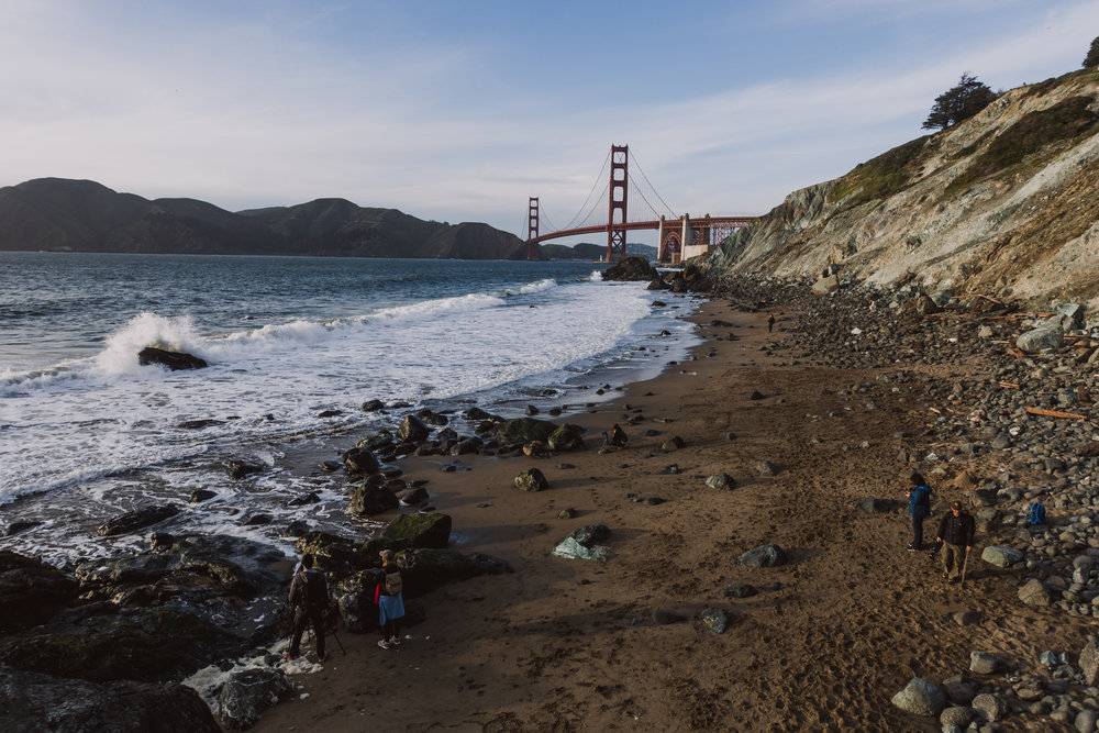 San Francisco-DSC00718DNG.jpg