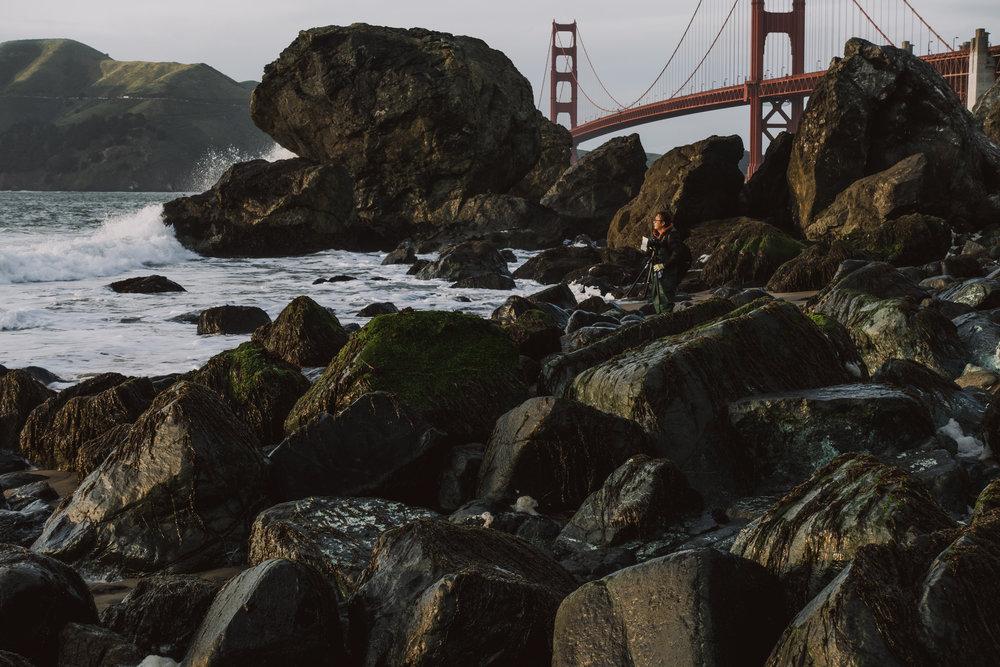 San Francisco-DSC00729DNG.jpg
