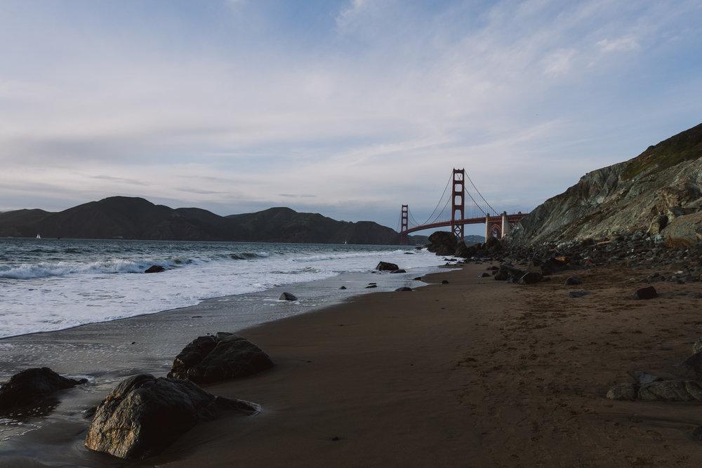 San Francisco-DSC00739DNG.jpg