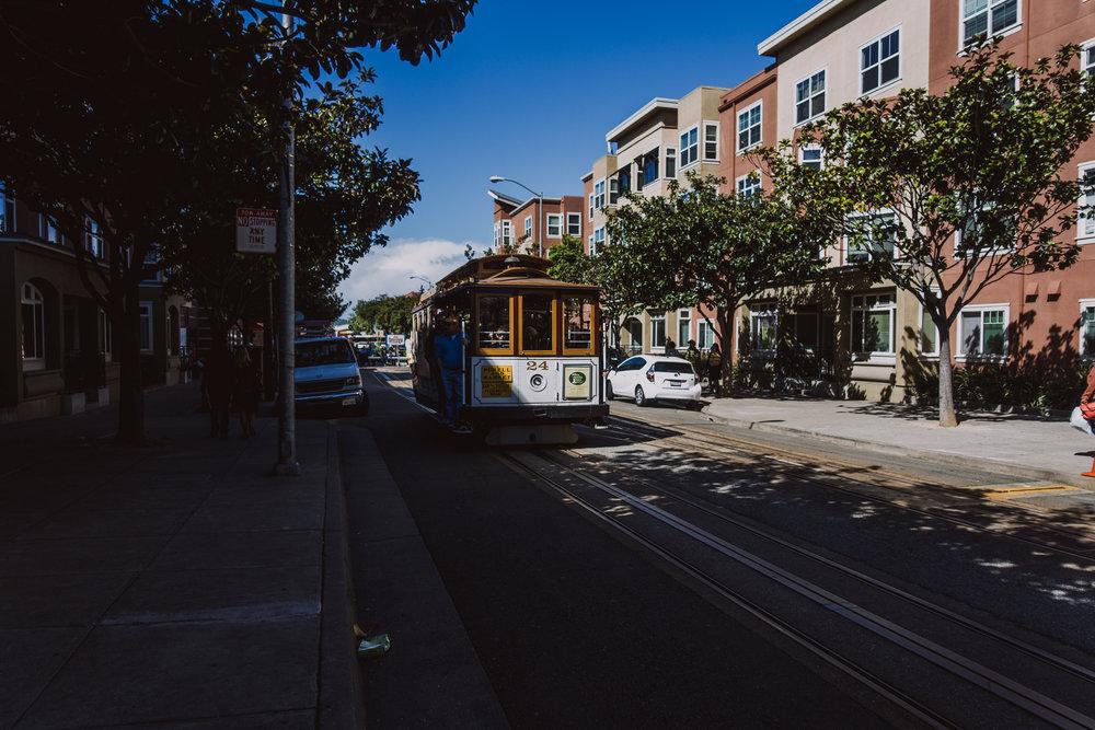San Francisco-DSC00782DNG.jpg