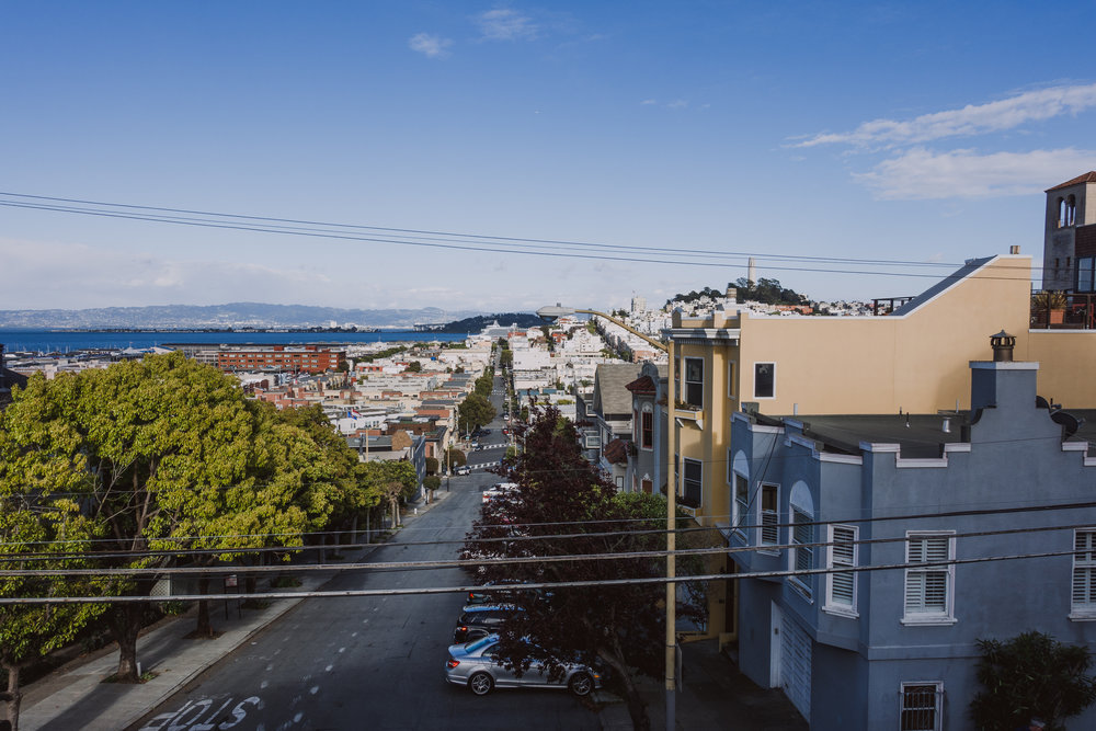 San Francisco-DSC00837DNG.jpg