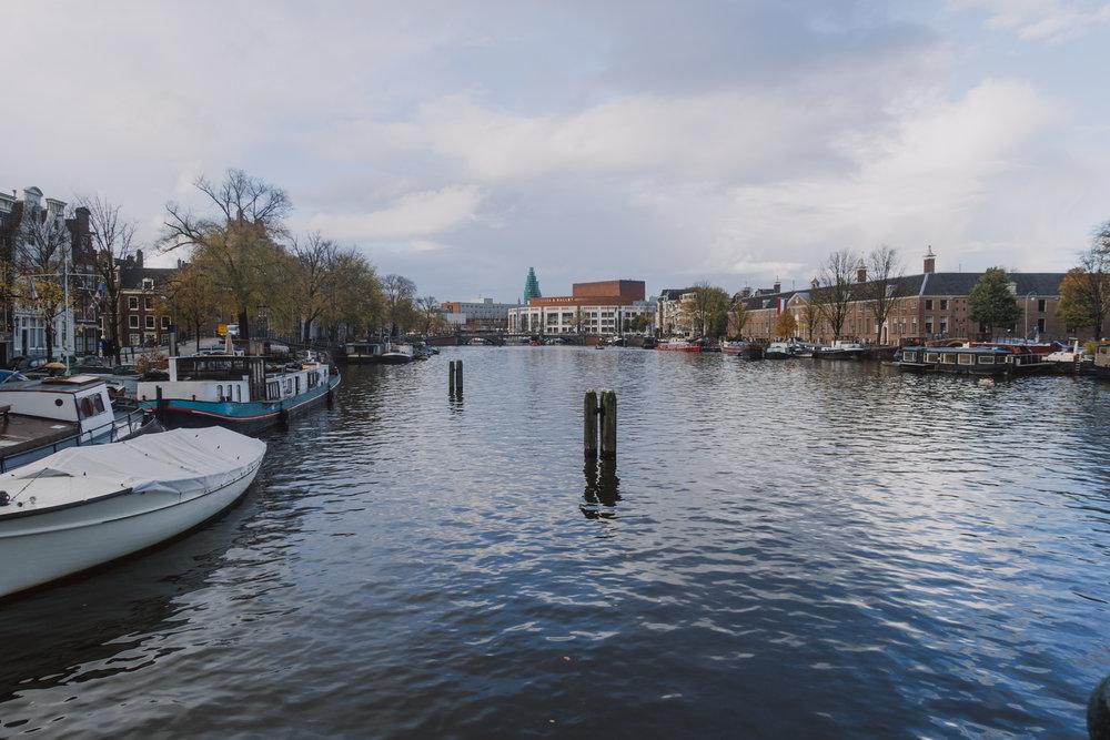 Amsterdam-DSC02473.jpg