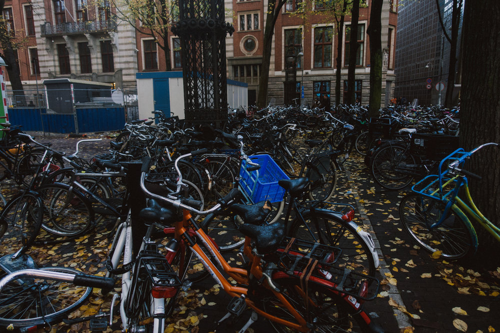 Amsterdam-DSC02408.jpg
