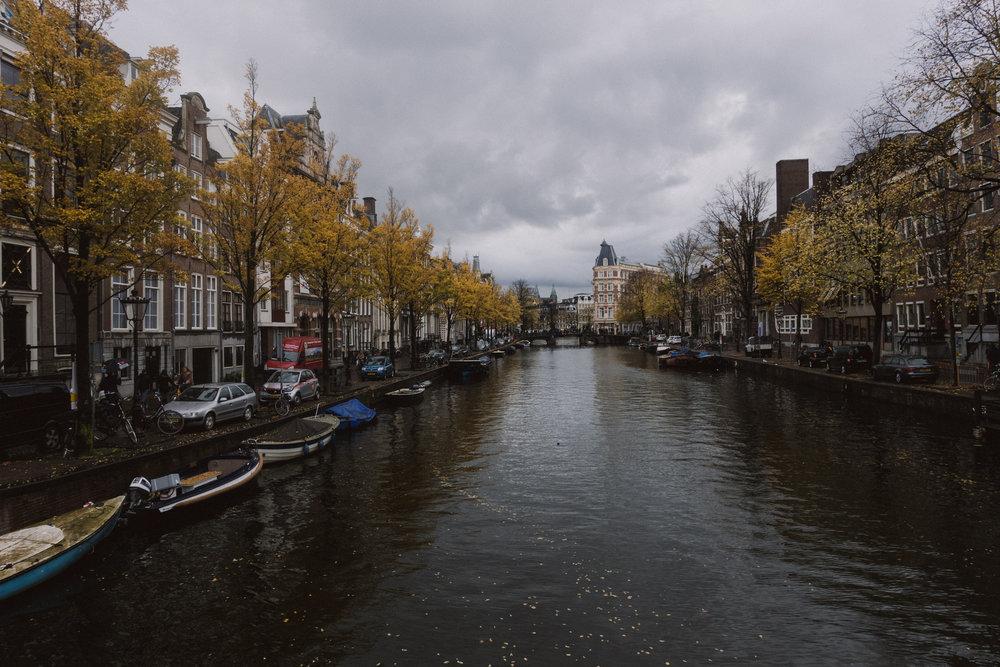 Amsterdam-DSC02383.jpg