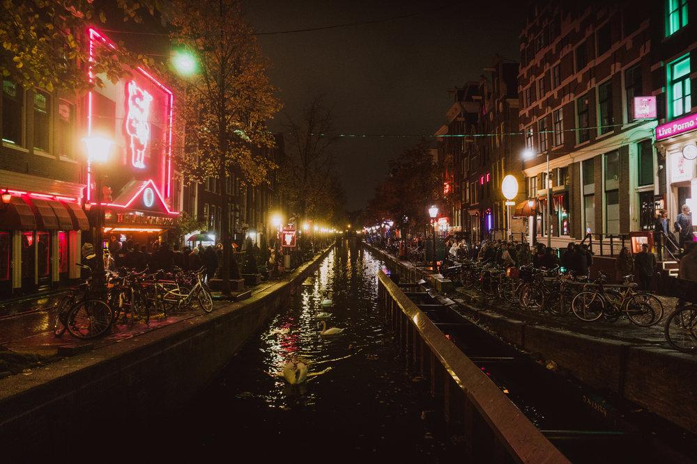 Amsterdam-DSC02363.jpg