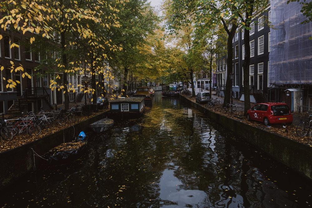 Amsterdam-DSC02377.jpg