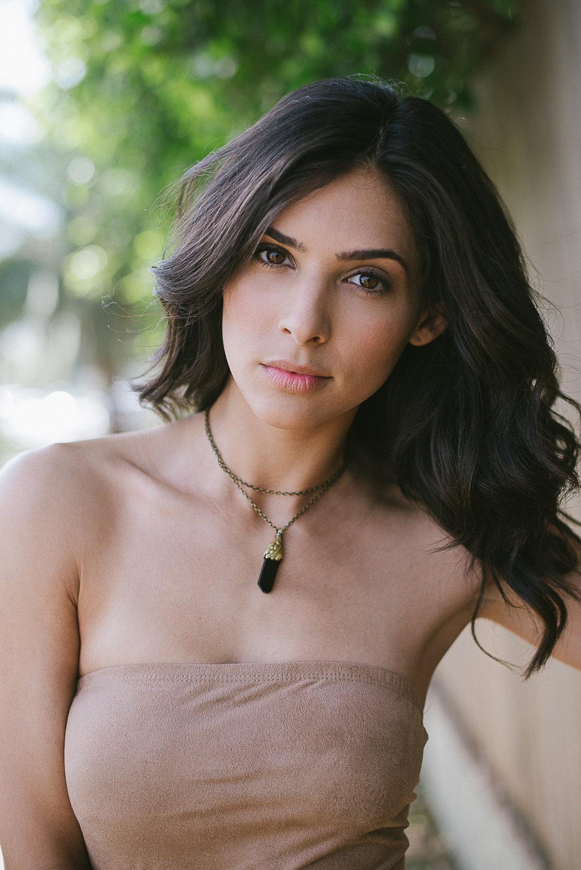Camila-DSC_2561-Editar.jpg