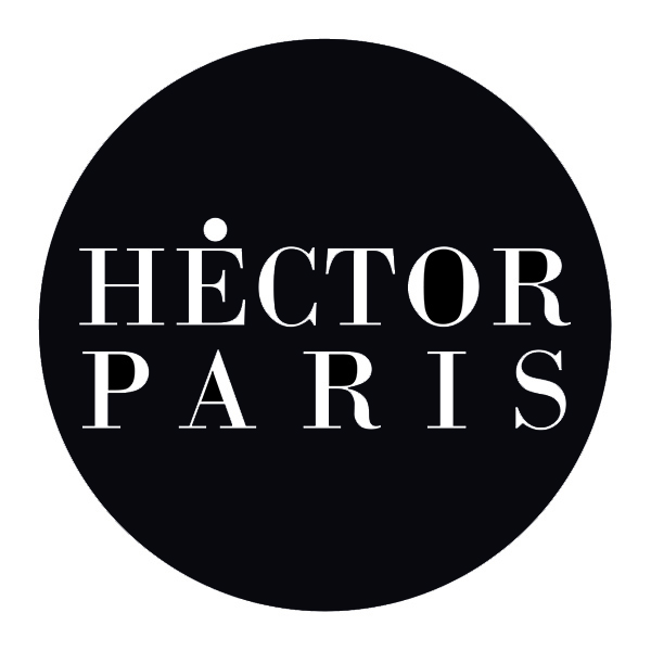 Héctor Paris - Photographer