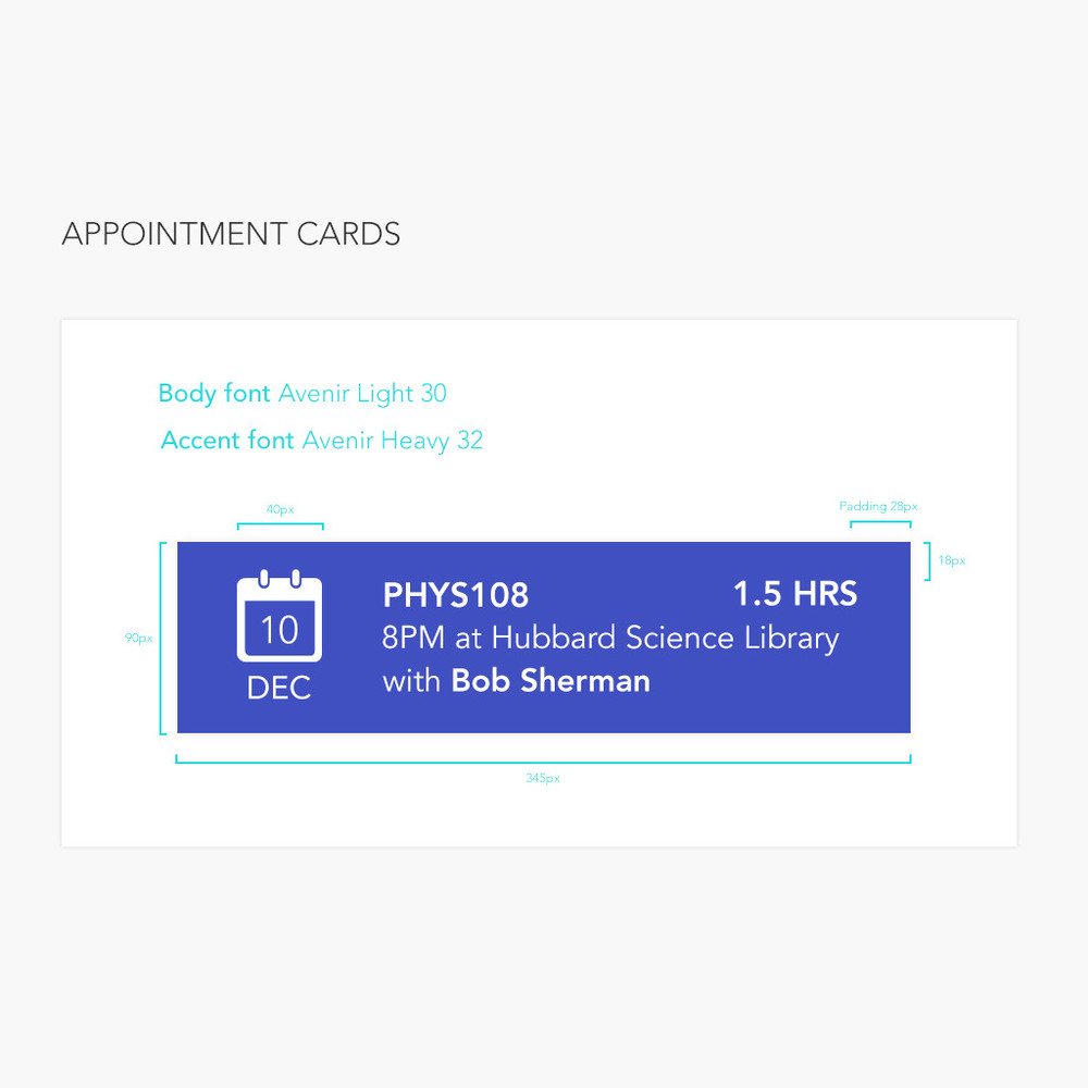 Pg 7 - Appointment cards.jpg