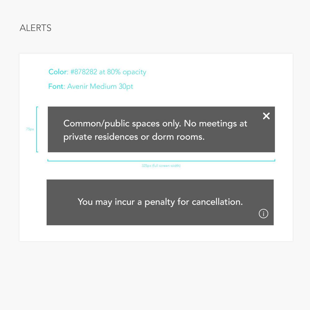 Pg 8 - Alerts.jpg