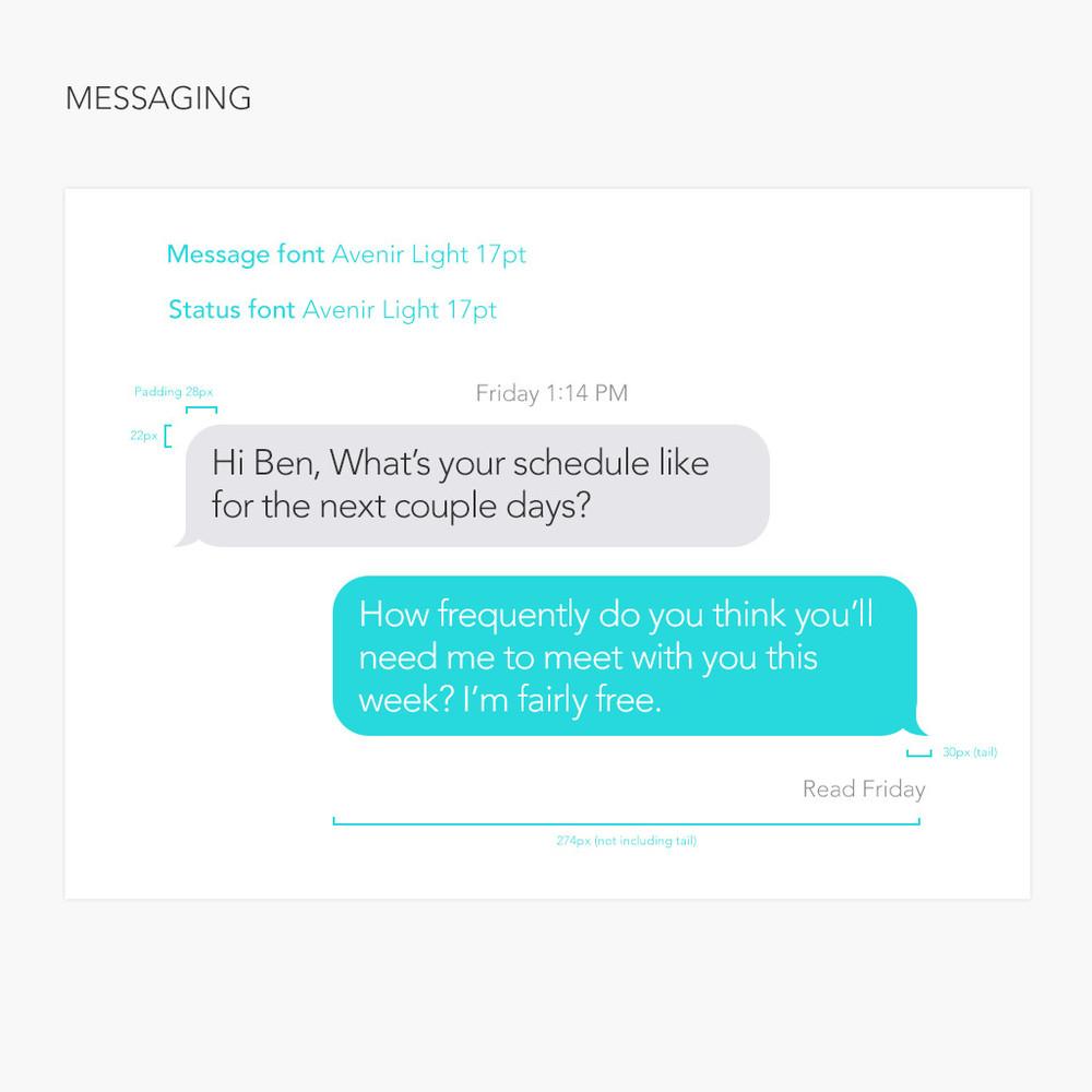 Pg 9 - Messaging.jpg