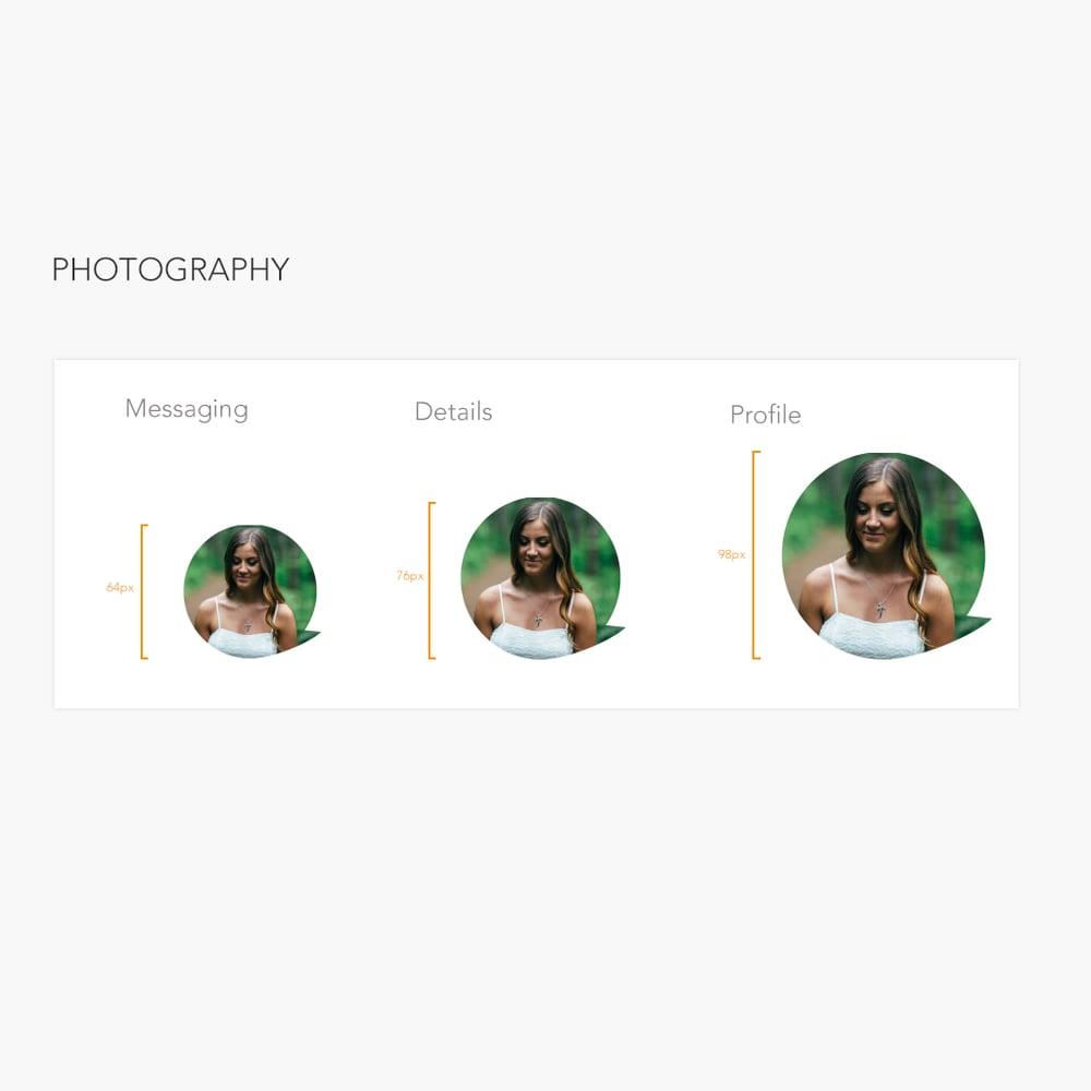 Pg 3 - Photography.jpg