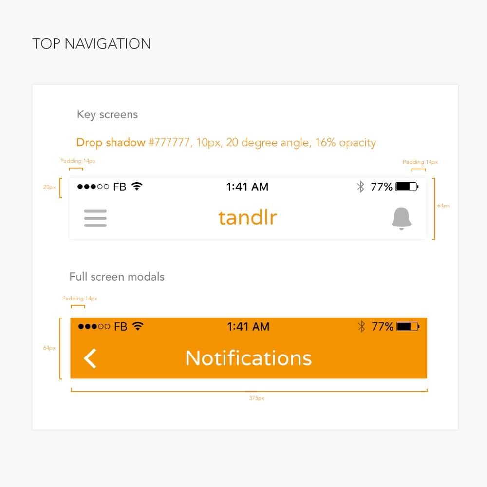 Pg 5 - Top Navigation.jpg