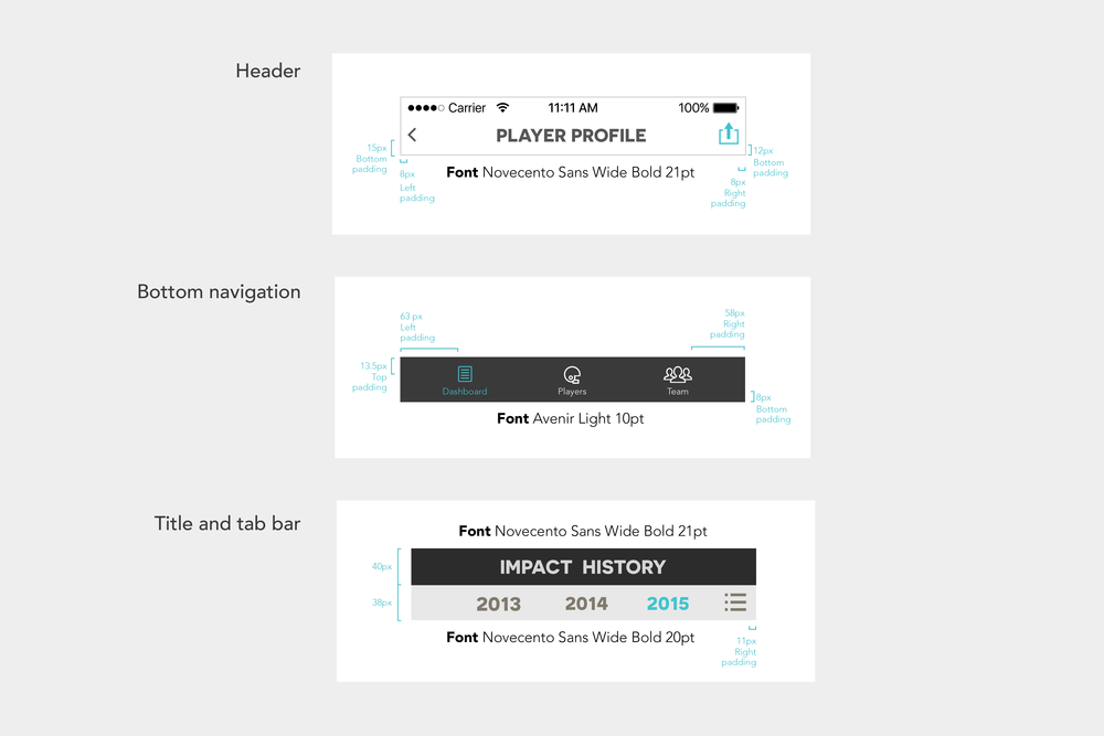 Angela NWTN style guide_Header, bottom nav, title and tab.png
