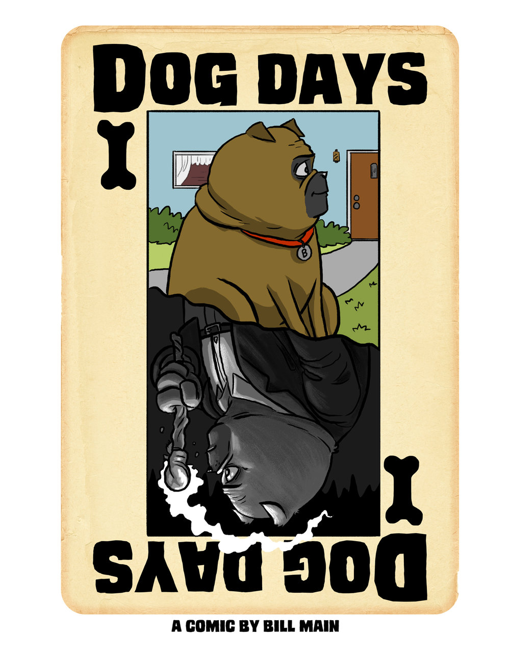 Dog-Days-Title-Card.jpg