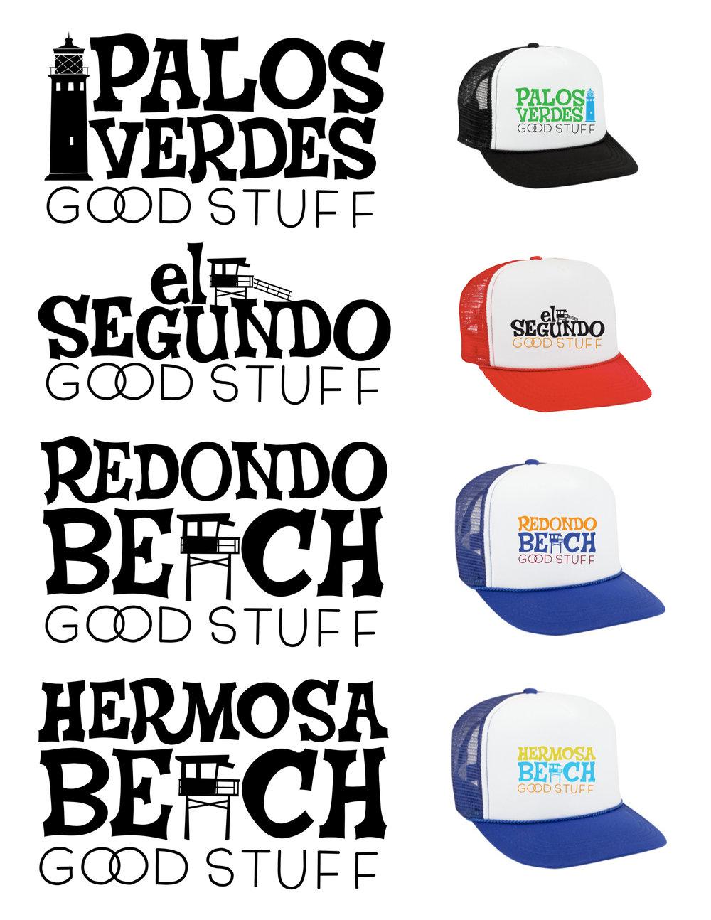 goodstuff-hats.jpg