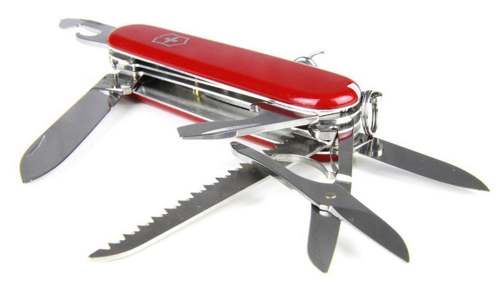 Swiss-pocket-knife-1170x680.jpg