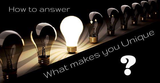 What-makes-you-unique.jpg