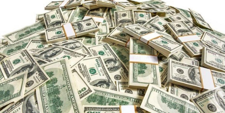 get rich or die tryin1.jpg