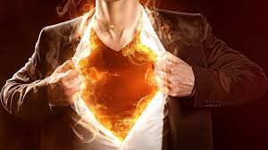 passion heart.jpg