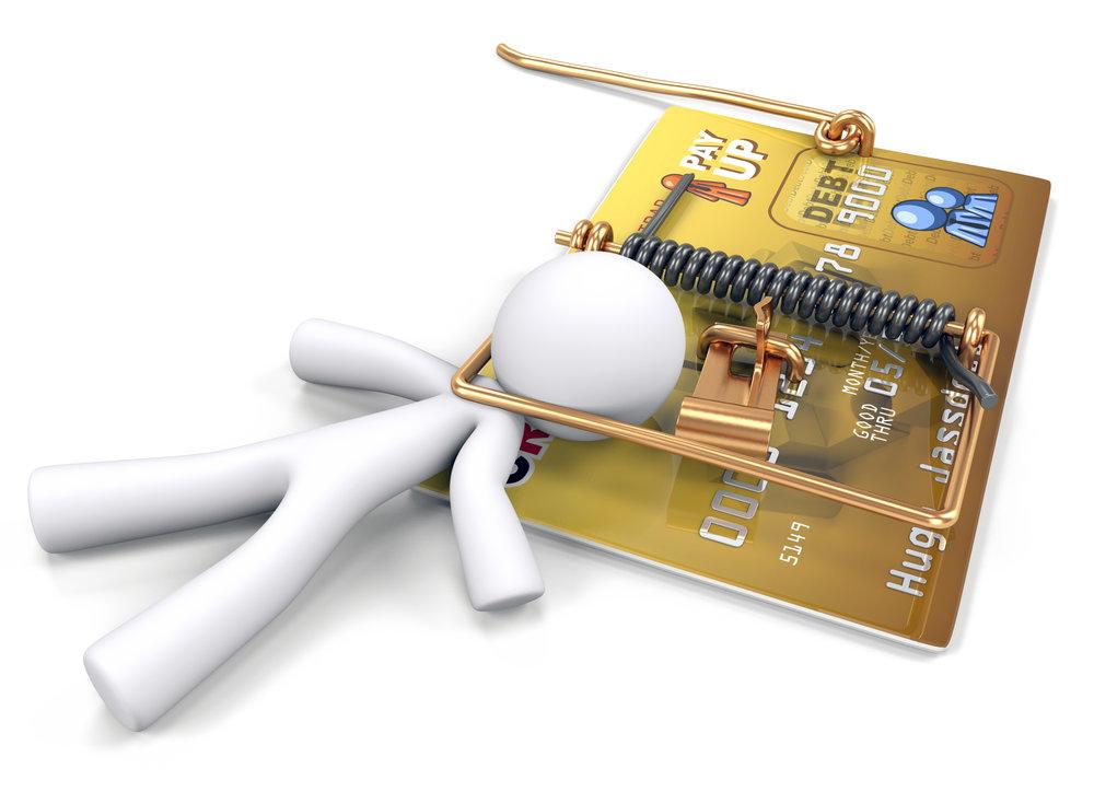 Credit-Card-Date.jpg