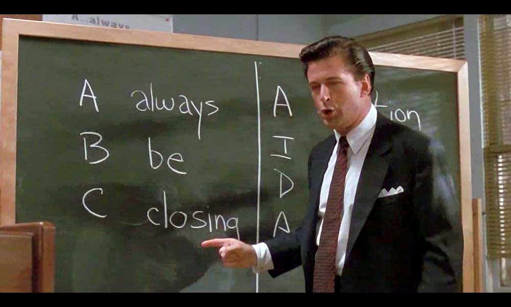 always be closing.jpg