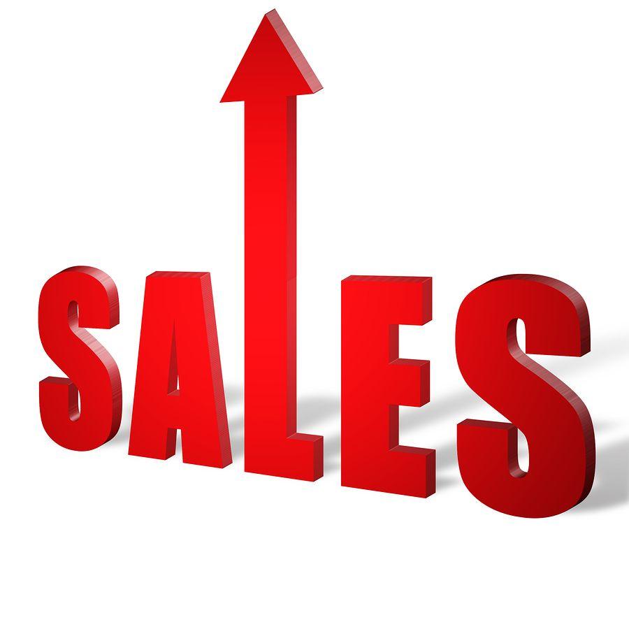 sales up.jpg