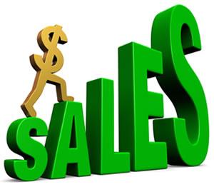 sales_turnover.jpg
