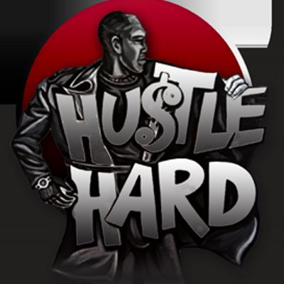 hustle hard guy.png