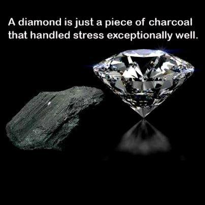 diamond-charcoal.jpg