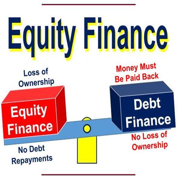 Equity-Finance.jpg