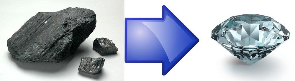 coal_group1.jpg