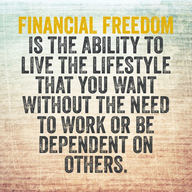 financial freedom is the ability.jpg