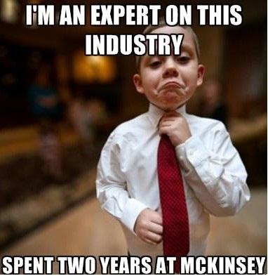 management consultant meme2.jpg