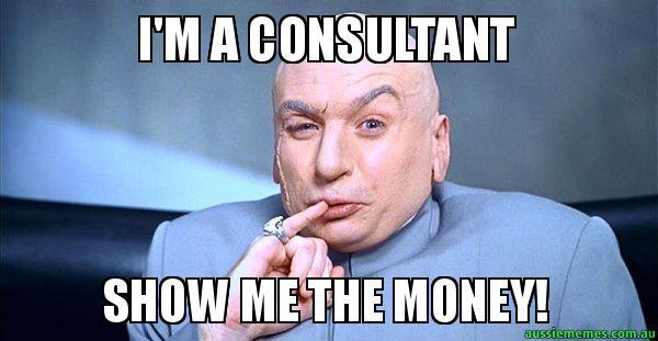 Im-a-consultant.jpg