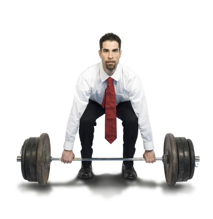 business man deadlift.jpg