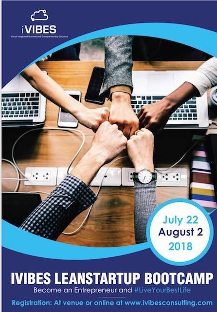 iVIBES LeanStartup Bootcamp Summer 2018.jpg