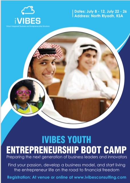 iVIBES Youth Entrepreneurship Bootcamp Summer 2018.jpg
