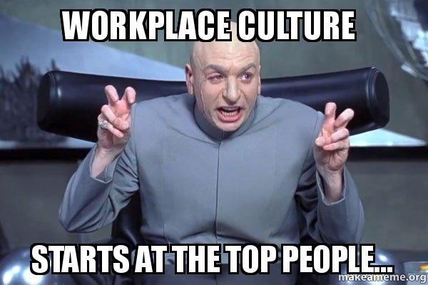 workplace culture.jpeg
