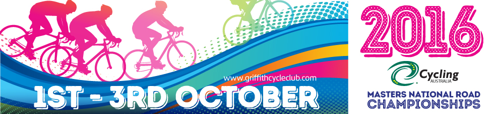www.griffithcycleclub.com