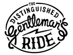 DG Ride every Thursday @ 11am