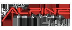 www.alpineclassic.com.au