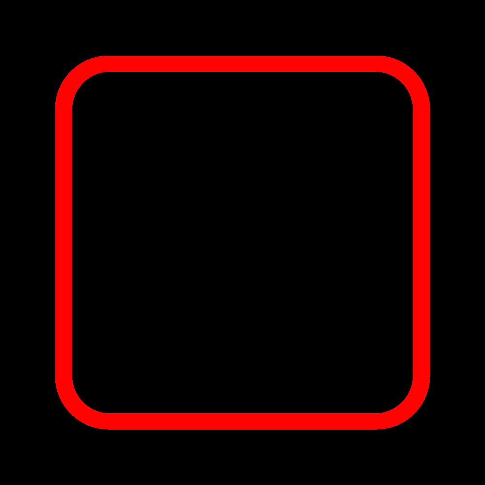 BS-logo (Black).png