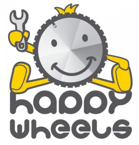 logo happy wheels.jpg