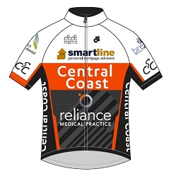 The Central Coast CC Road Season    starts on Saturday 6 May at Calga.