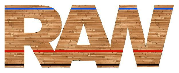 RAW Track starts the 'pre-season' on May 26 @ DGV