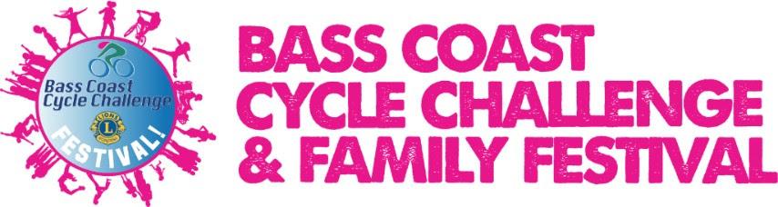 www.basscoastcyclechallenge.com